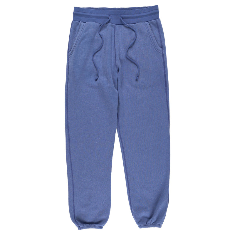 VINTAGE FLEECE SWEATS