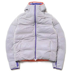 ADIDAS BY KOLOR CD56 DOWN JACKET