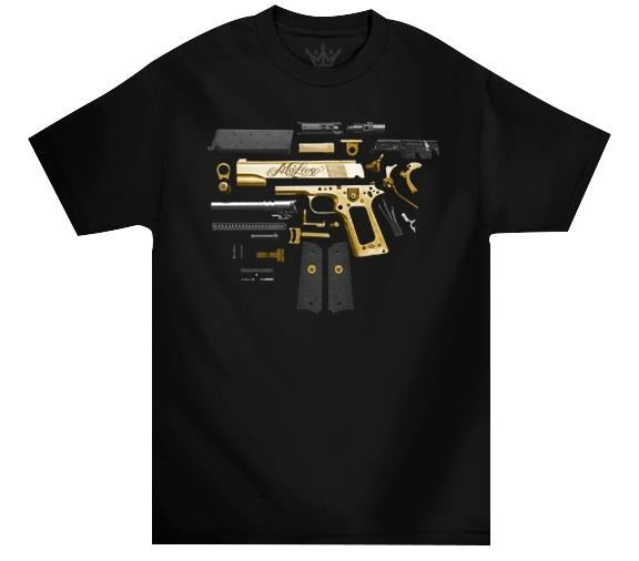Assembly T-shirt