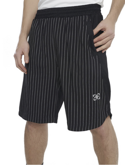 DIKOZU SHORT