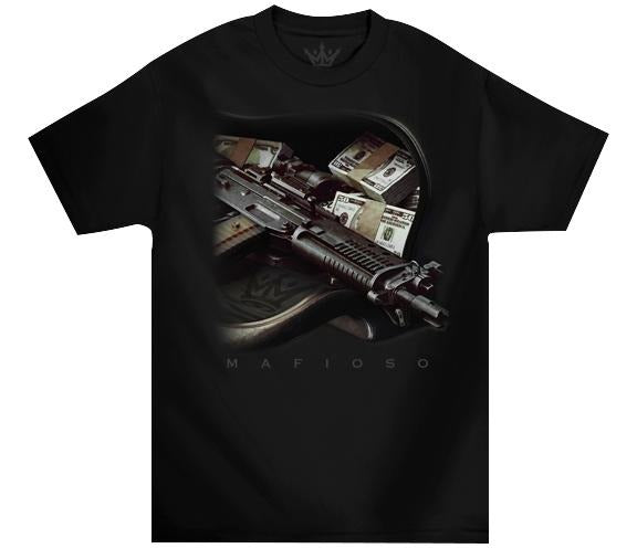 Bag Boy T-shirt