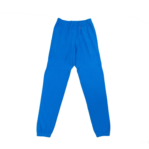 MEN NAVY PANTS