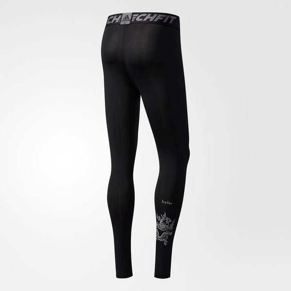 CD89 TECHFIT TIGHTS