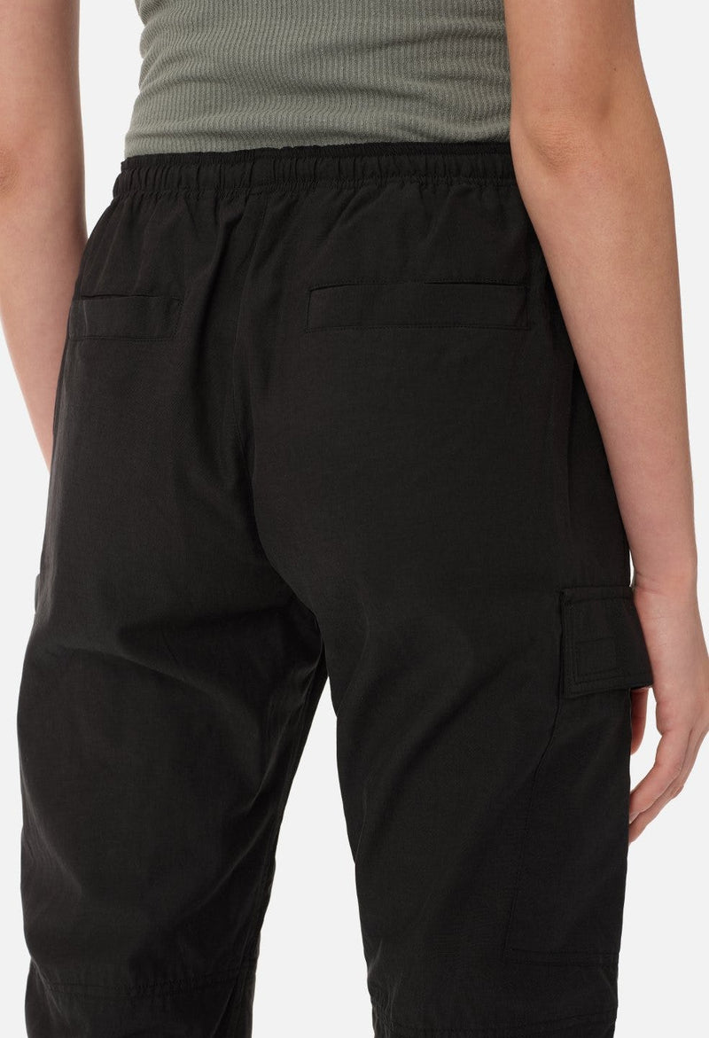 Cotton Himalayan Pant
