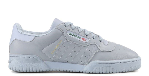 YEEZY Powerphase Calabasas GREY