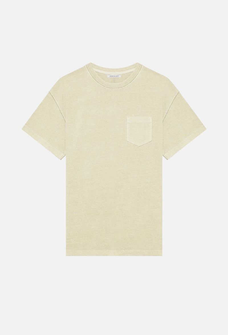 LOOSE STITCH T-SHIRT