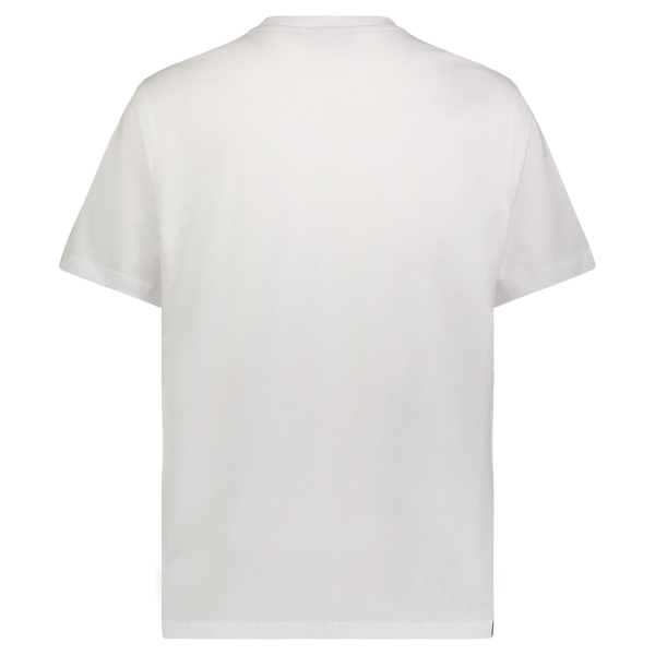 Wipes T-shirt