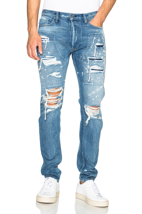 EMIRATE JEANS 2