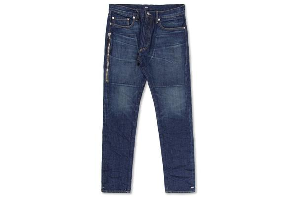 EMIRATE JEANS