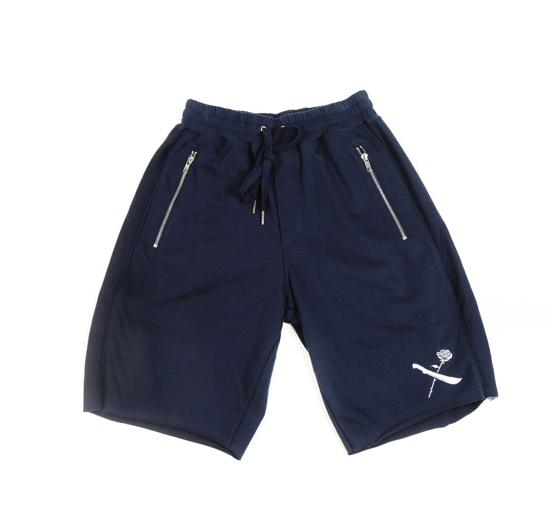 SURVIVAL SURVIVAL SHORTS