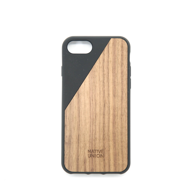 CLIC WD-IPHONE7 CASE