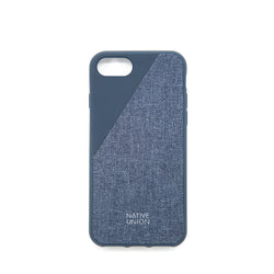 CLIC CANVAS-IPHONE 7 CASE