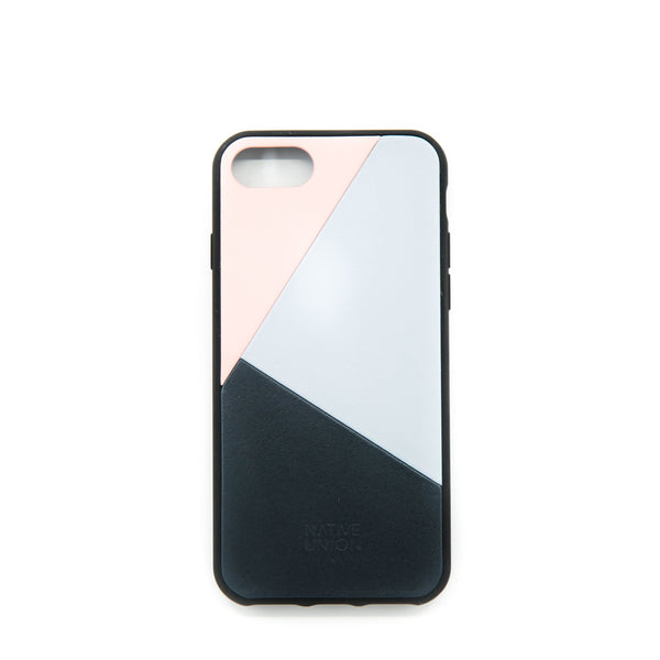 CLIC MARQUETRY-IPHONE 7 CASE-RAC
