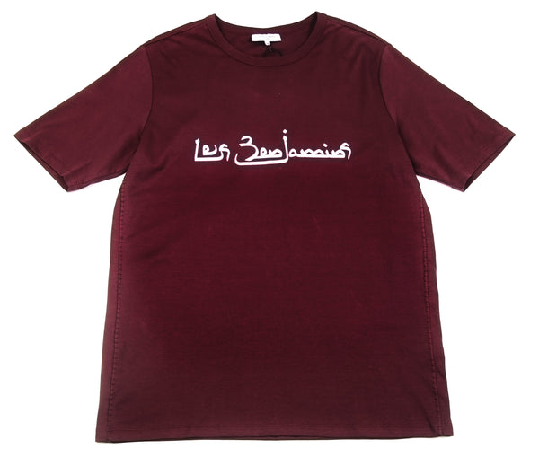 ARABIC COTTON TSHIRT