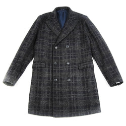 RICK TAILOR C795 639/10 COAT
