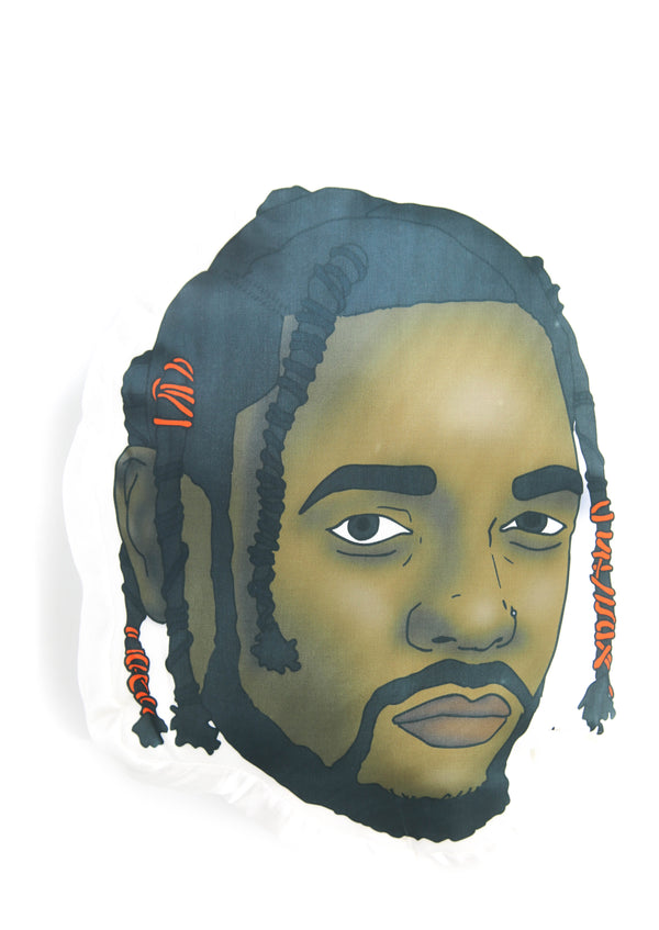 KENDRICK PILLOW