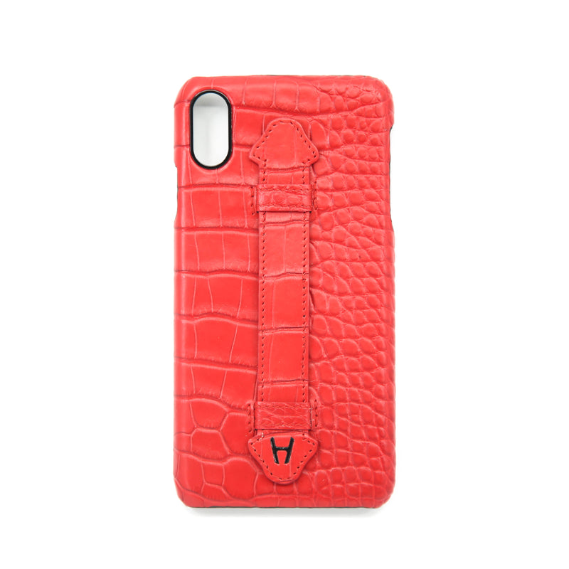 FINGER CASE