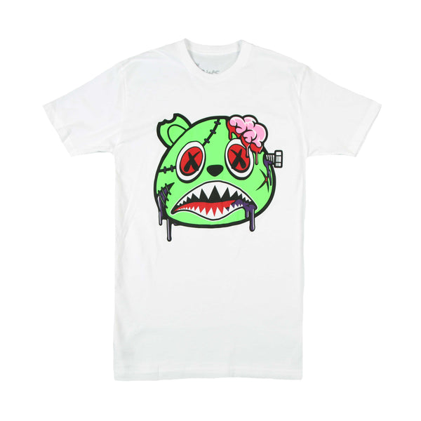 Zombie Baws T-shirt
