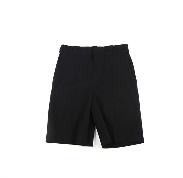 ALEXANDER WANG COTTON SHORT 6W384022U7