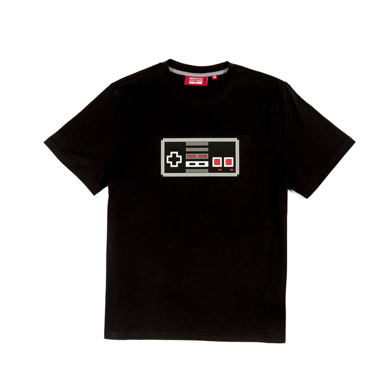 Kids gadget t-shirt