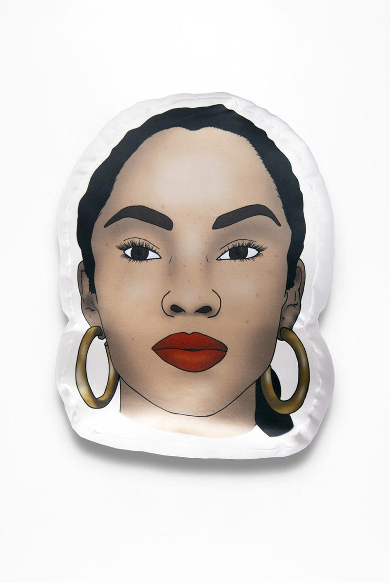 SADE PILLOW