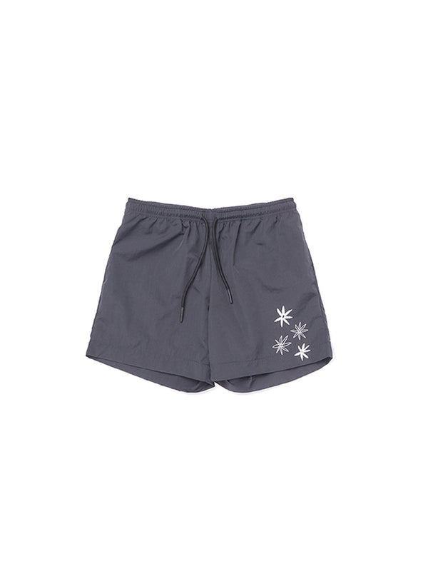 SP-45 Flower SHORTS