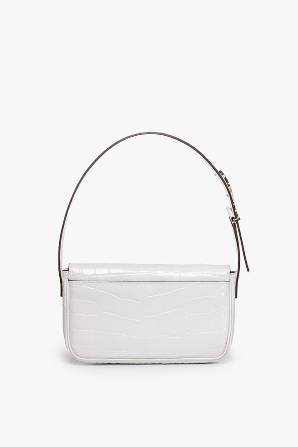 Staud 9408 TOMMY LEATHER BAG