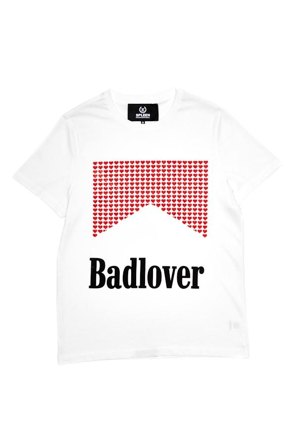 BAD LOVER T-SHIRT