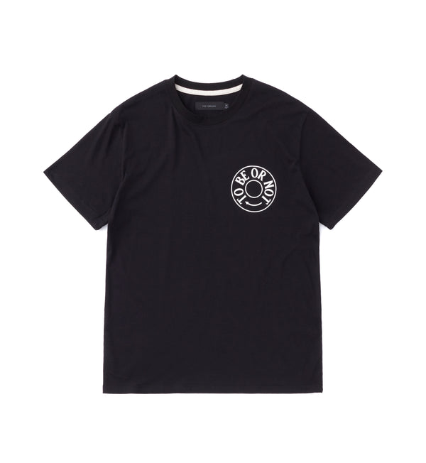 TS-09 Circle of Dilemma T-SHIRT