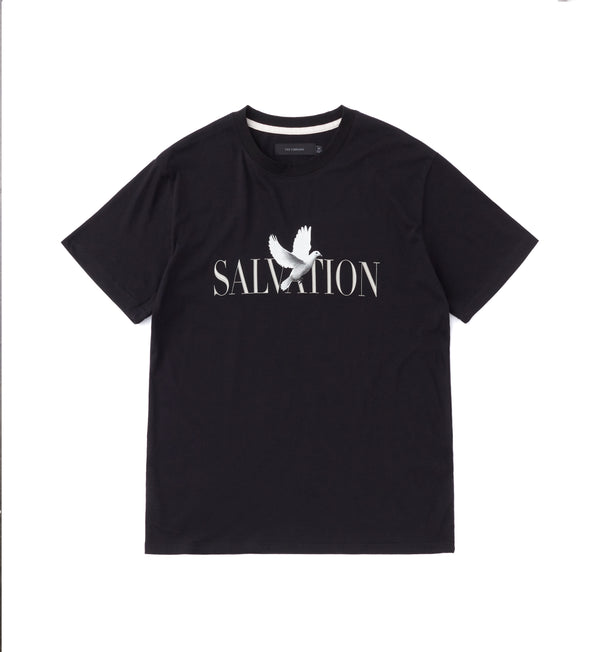 TS-13 Salvation T-SHIRT