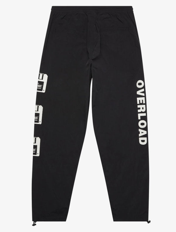 Over you track pant