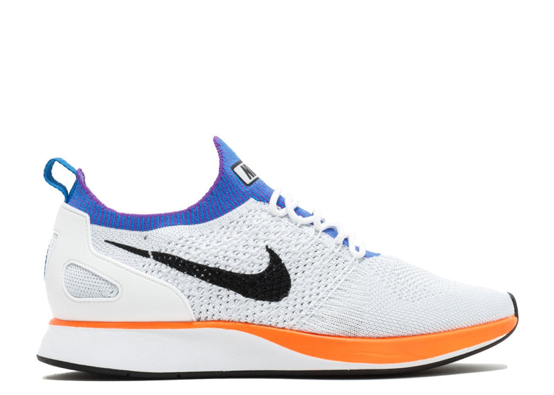 CONCEPTS AIR MARIAH FLYKNIT RACER