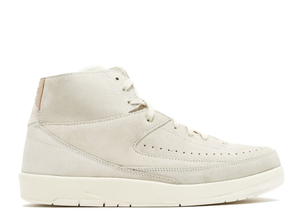 CONCEPTS AIR JORDAN 2 RETRO DECON