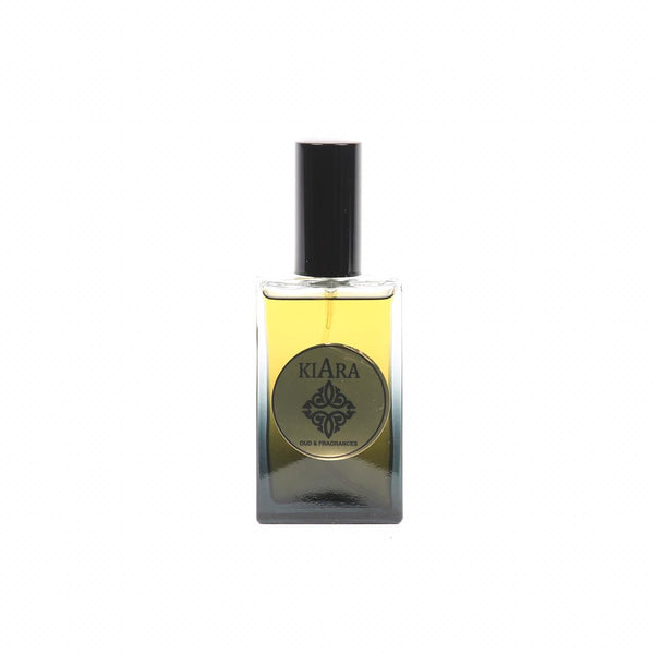 ARABIAN OUD 50ml