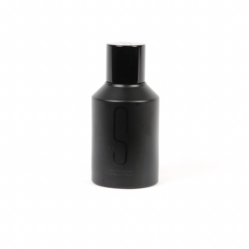 S1 TWO SPICY PATCHOULI 50ml