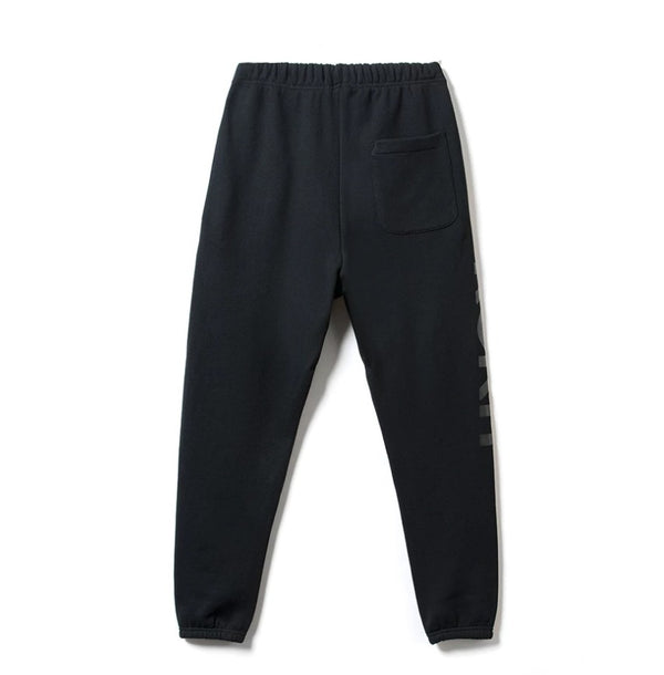 Core sweat pants