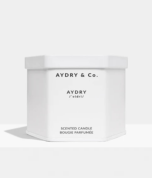 AYDRY Candle 3.5 oz