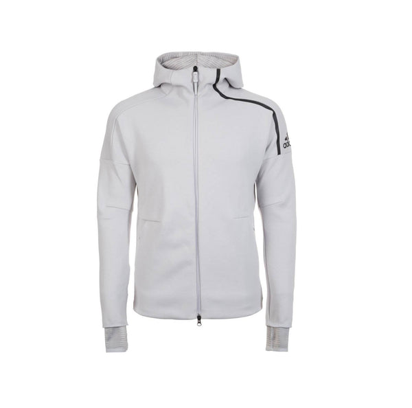 ADIDAS BY KOLOR CD68 ZNE HOODY