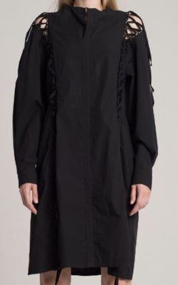 DAMIR DOMA F1517-99 DRESS DELLINGER