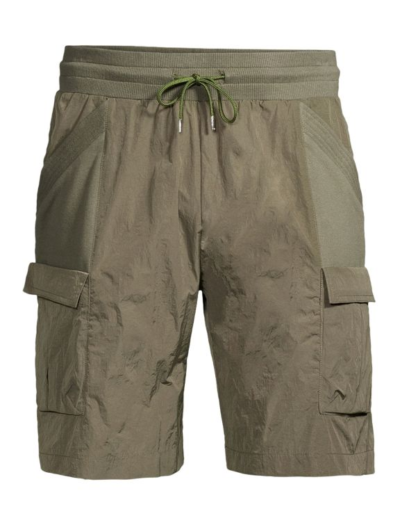 R10 Tactical cargo shorts