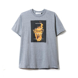 The method t-shirt