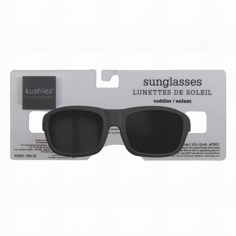Sunglasses Newborn black