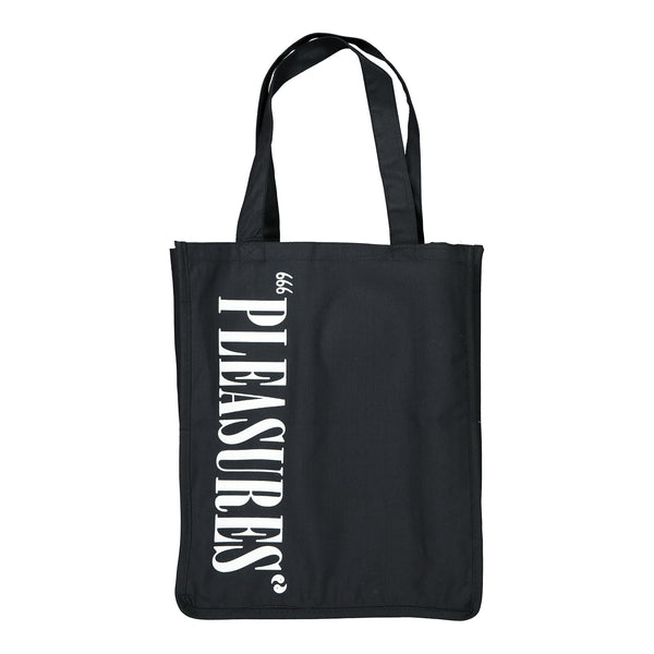 ONE NIGHT TOTE BAG
