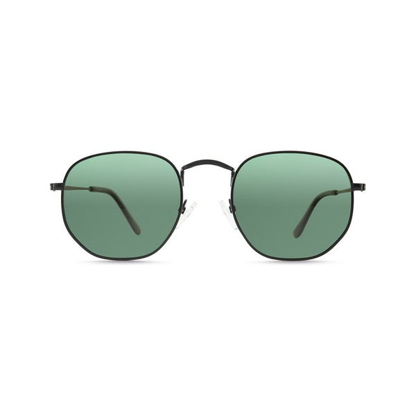 Top gun Green
