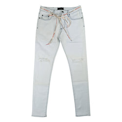 REPRESENT SS18 DESTROYER DENIM 002