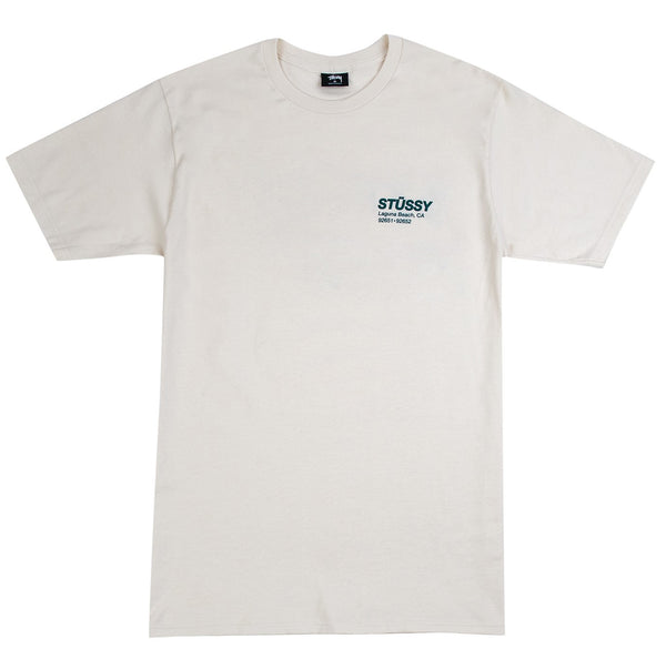 SURF AND SPORT T-SHIRT