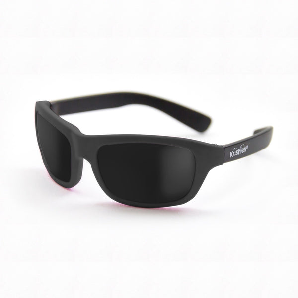 Sunglasses Toddler black
