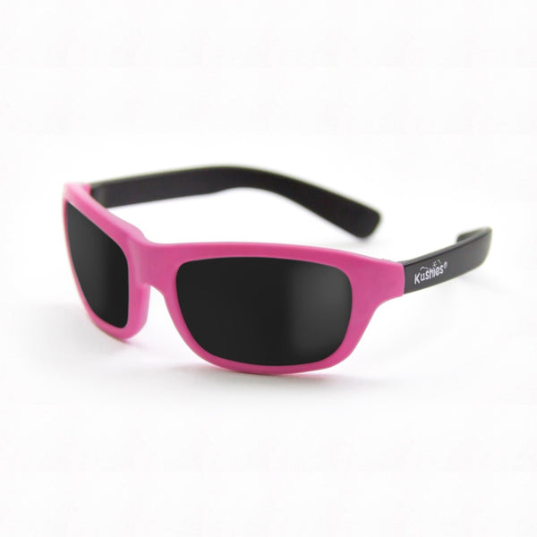 Sunglasses Toddler pink