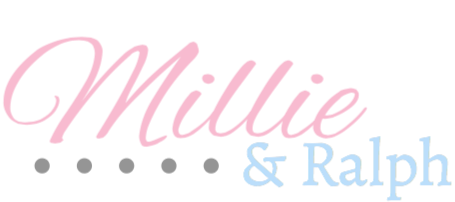 99072847192 Millie   Ralph - Traditional
