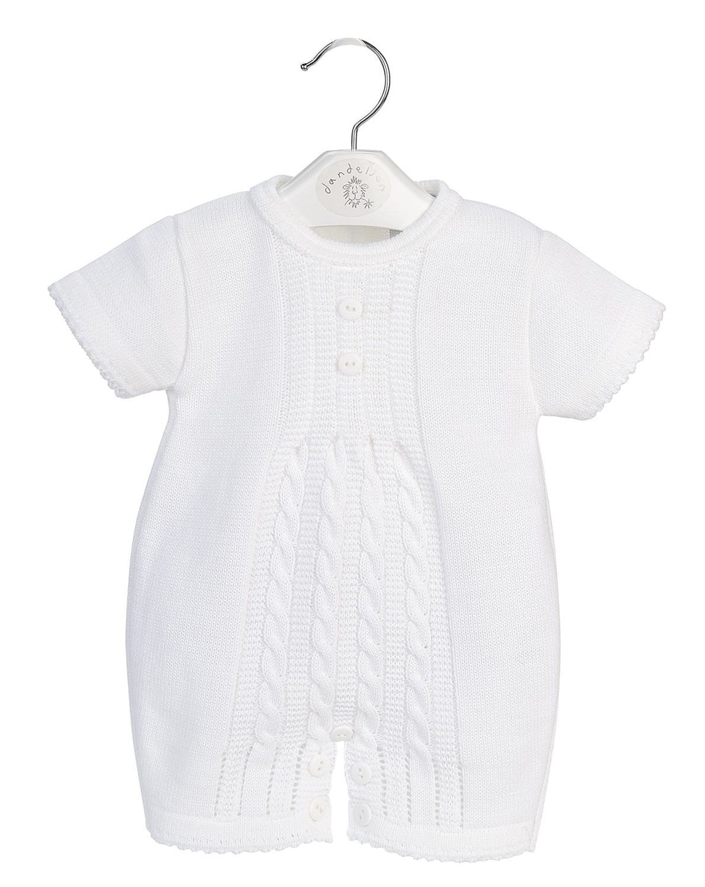 19c10f0753a Millie ralph baby rompers boys girls unisex jpg 1024x1289 Knitted romper